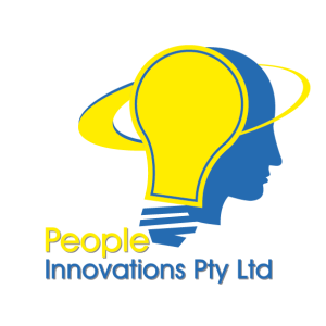 People Innovations